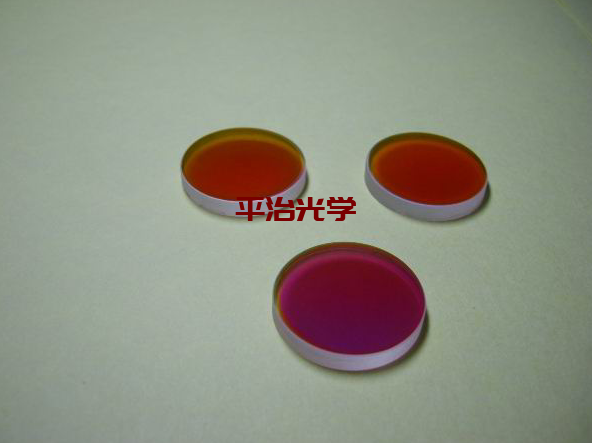 LP680长波通滤光片