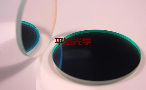 980nm窄带滤光片