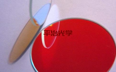 650nm红外滤光片