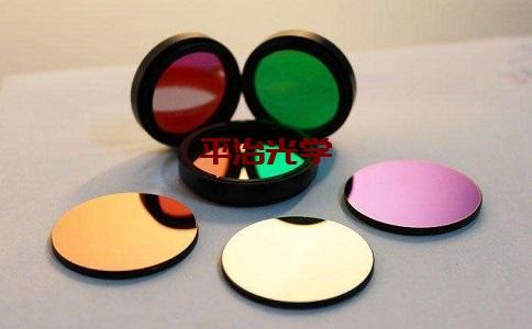窄带滤光片在人脸识别中的应用