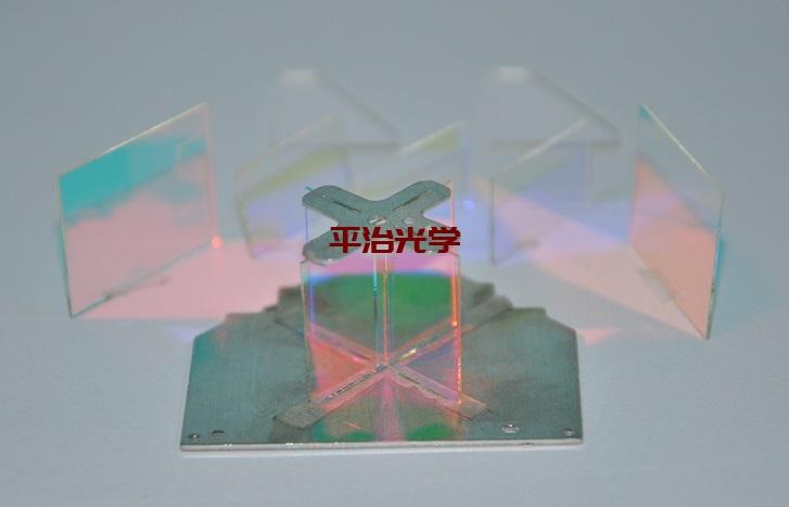 舞台投影灯滤光片