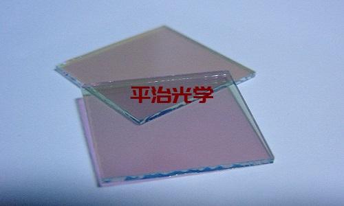 光纤放大镜专用分光镜