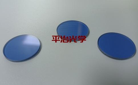525nm窄带滤光片