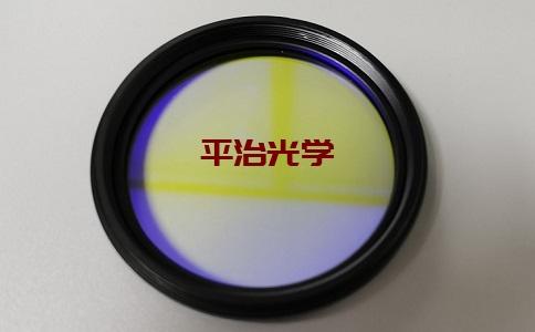950nm窄带滤光片